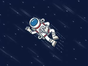 Astronaut GIF - Find & Share on GIPHY
