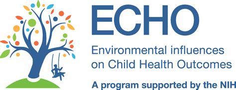 ECHO Program Activates First Sites under the ECHO-wide ...