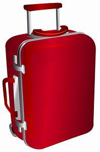 Luggage trolley clipart - Clipground