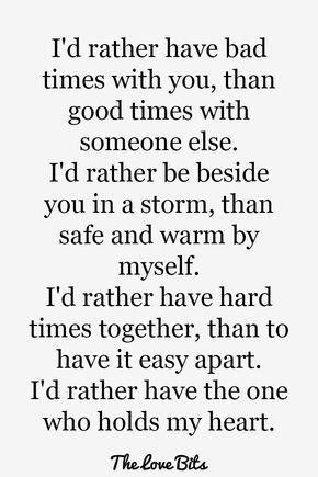 love quotes     bring   closer
