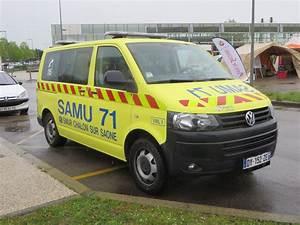 Volkswagen Chalon : v hicules samu et smur r anim page 844 auto titre ~ Gottalentnigeria.com Avis de Voitures