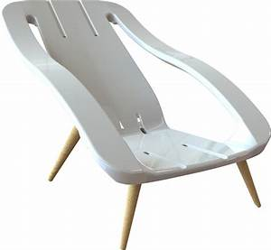 Fauteuil Bain De Soleil : fauteuil bain de soleil 2 en 1 ~ Teatrodelosmanantiales.com Idées de Décoration