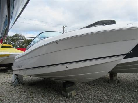 Used Boats Ny by Robalo Boats For Sale Island Ny New Used Boats