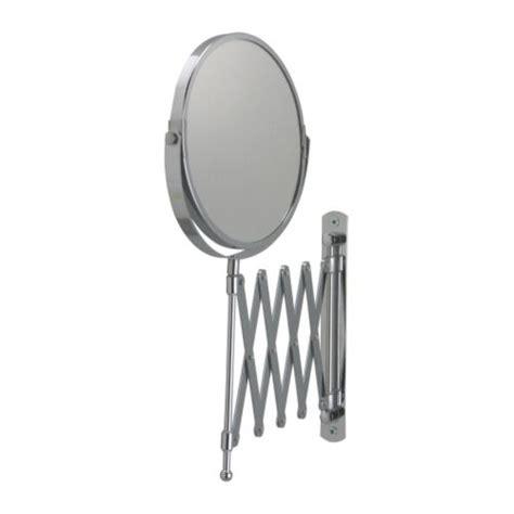 bathroom mirrors ikea fr 196 ck mirror ikea
