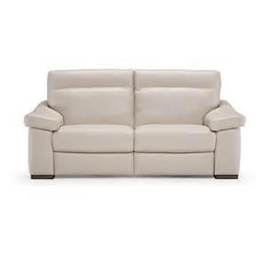 natuzzi sofa reviews hereo sofa