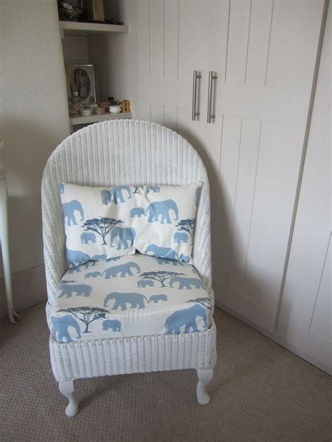 1000 images about lloyd loom chairs on