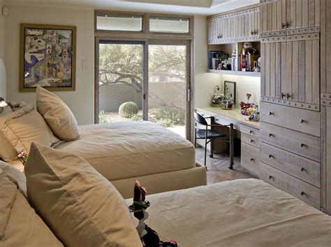 Pretty House Sophisticated Guesthouse by Gorgeous Desert Mountain Retreat With Two Bedroom Guest