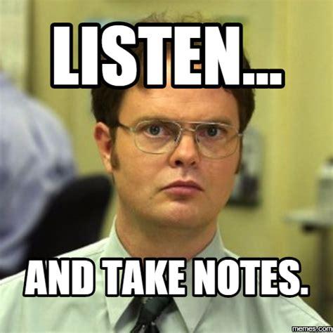 Notes Meme - notes meme 28 images pokemon vs death note images pokemon images meme notes 3 apps in 1