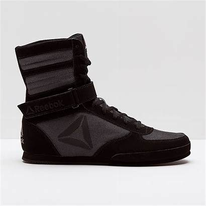 Boxing Reebok Boot Shoes Mens Direct Running