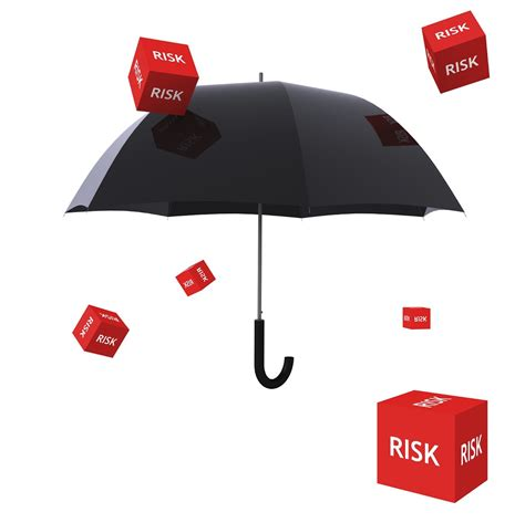 Find out what umbrella insurance covers and if it's umbrella insurance is extra liability coverage. Commercial Insurance: How Umbrellas Work with 'Underlying' Policies - Professional Insurance ...