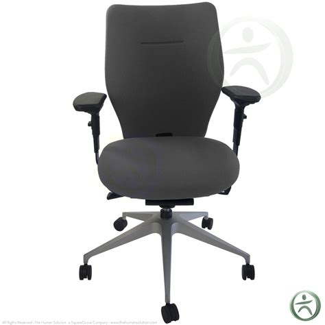 raynor eurotech evo chair shop executive task chairs