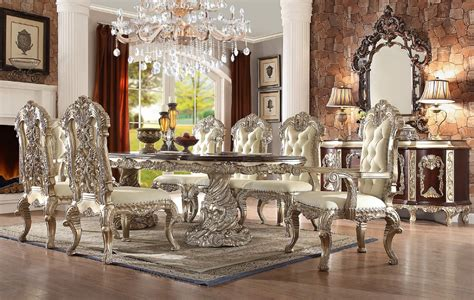 Homey Design Hd8017 Cleopatra Double Pedestal Dining Set. Living Room Paint Colors 2014. Living Room Colour Schemes Duck Egg. Best Gray Paint For Living Room. Living Room Fire. Romantic Living Room Decor. Green Rugs For Living Room. Bench Seating For Dining Room. Dining Room Sets For Sale Cheap