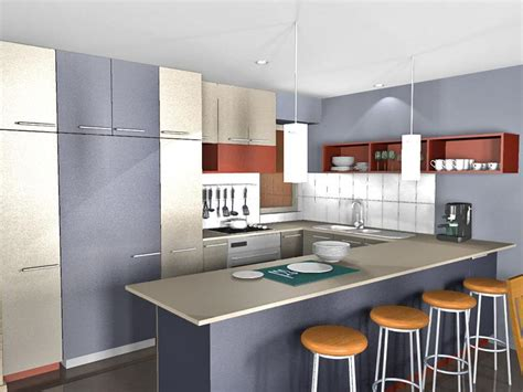 kitchen interior designs for small spaces kitchen things to consider when organizing kitchen