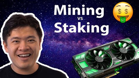 How Will Staking Ethereum Work? / Staking on Ethereum 2.0 ...