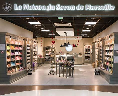 La Maison Du Convertible Service Client Maison Du Monde Sav Gallery Of Maisons Du Monde With