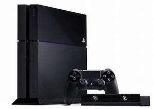 """PS5 """"won't be a console"""" says Harada"""