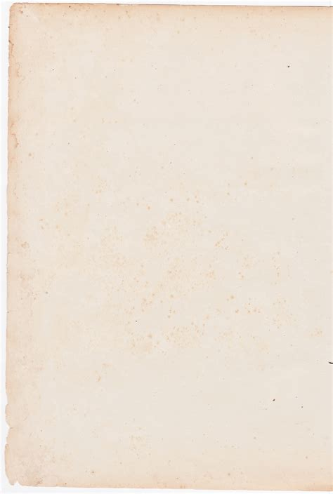 Free High Res Textures paper textures aged paper card