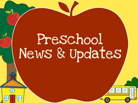 st gregory a amp m hovsepian school welcome to preschool 397 | preschoolnewsupdates