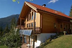 Entspannen Zu Hause : haus leonard im urlaub zu hause ferien erholung urlaub entspannen genie en ~ Buech-reservation.com Haus und Dekorationen