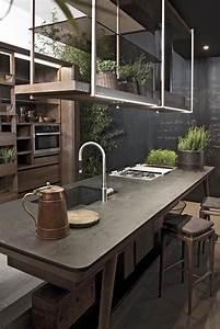 industrial kitchens 964