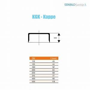 Kg Rohr Material : kg kappe dn160 kunststoff endkappe rohr 150 mm deckel ~ Articles-book.com Haus und Dekorationen