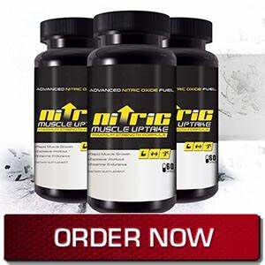 Nitric Muscle Uptake Capsules Archives Muscle Building