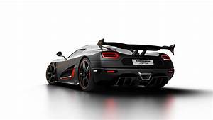 car, Koenigsegg Agera RS Wallpapers HD / Desktop and