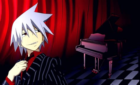 Anime Soul Eater Wallpaper - anime soul eater wallpapers wallpaper wiki