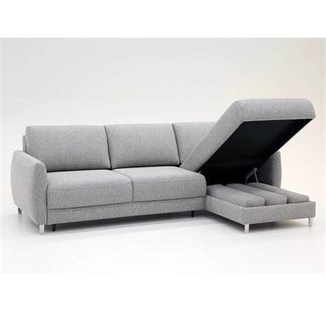 delta sleeper sofa sectional eco friendly space saving