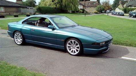 Bmw 840 For Sale by 1998 Bmw 840 For Sale Classic Cars For Sale Uk