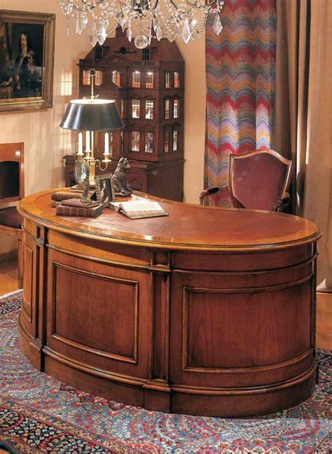 meuble bureau bois bureau bois design 50 belles propositions