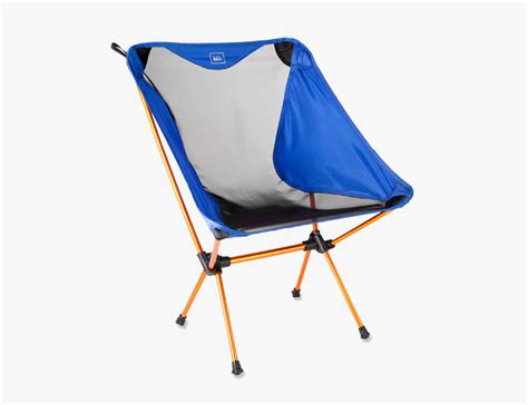 the 8 best cing chairs gear patrol