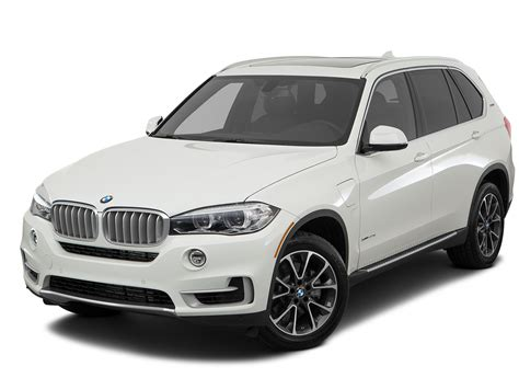 2018 Bmw X5 40e Lease Deals