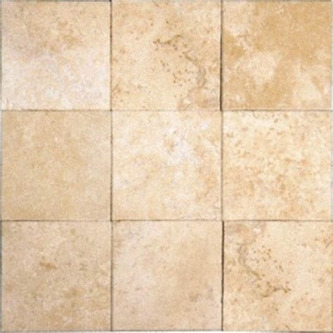 travertine tile 4x4 sle of 4x4 honed tuscany ivory travertine tile traditional wall and floor tile