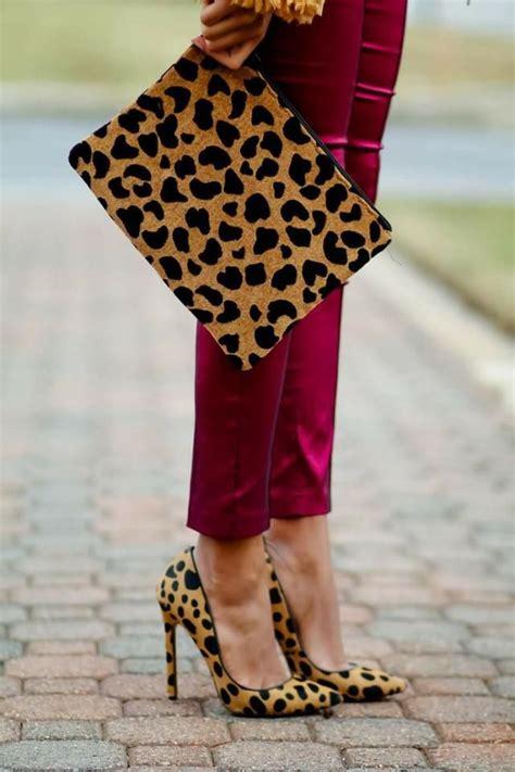 Best 25+ Leopard shoes ideas on Pinterest | Leopard print shoes Leopard shoes outfit and ...