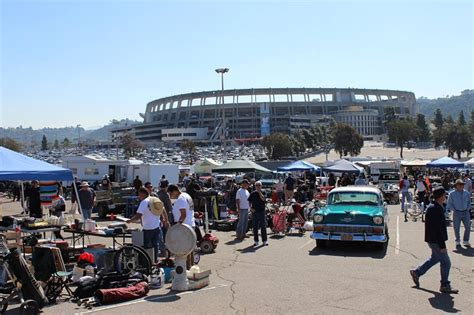 Kitchenaid Parts San Diego by Woodies Event List The Heartbeat Classics Qualcomm