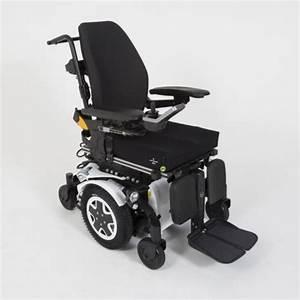 Fauteuil Roulant Electrique 6 Roues : fauteuil roulant electrique invacare tdx sp2 ma 69 tdx2 fr invacare ~ Voncanada.com Idées de Décoration