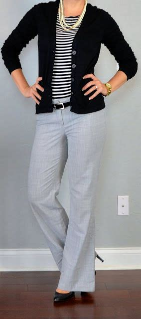 Best Images About Nurse Practitioner Work Clothes