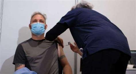 Coronavirus: Amid vaccine shortage, Melbourne GPs forced ...