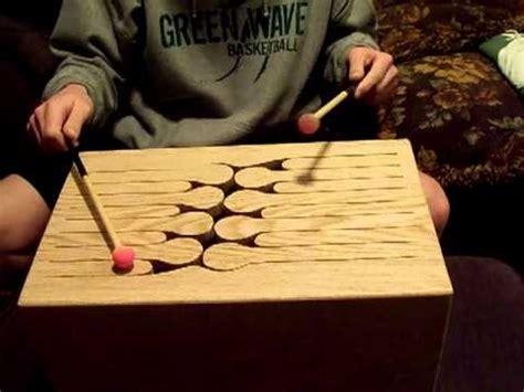 Woodworking Plans Pdf