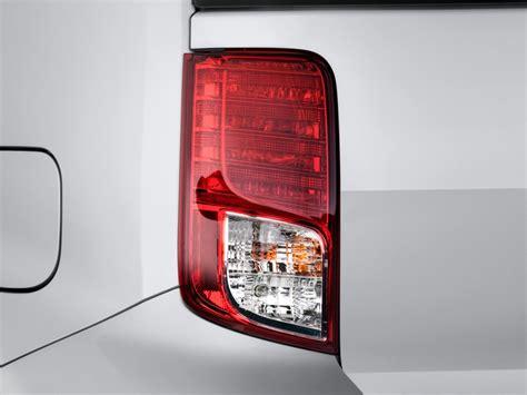 2014 Scion Xb 5dr Wagon Auto (natl) Tail Light