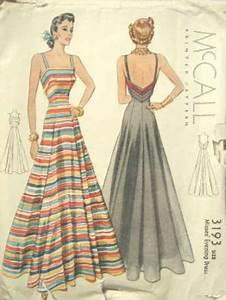 Robe Année 20 Vintage : patron couture robe ann e 20 vintage robes vintage couture et robe ~ Nature-et-papiers.com Idées de Décoration