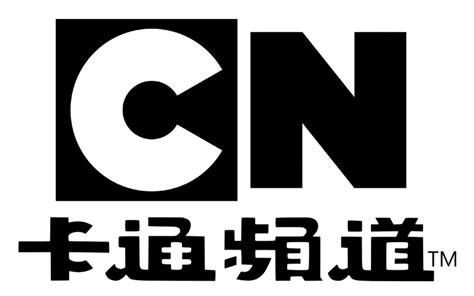 Cartoon Network (taiwan)
