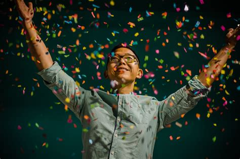 How To Celebrate Your Wins Even When No One Else Does | by L Dunbar S | Medium