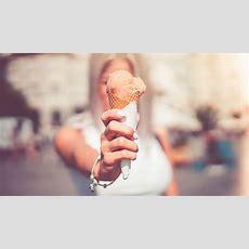 Schicken Sie Uns Ihre Vegane Erfolgsgeschichte • Albert