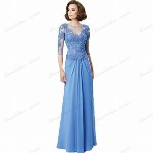 2015 chiffon summer short sleeve mother of bride dresses for Short mother of the bride dresses for summer wedding