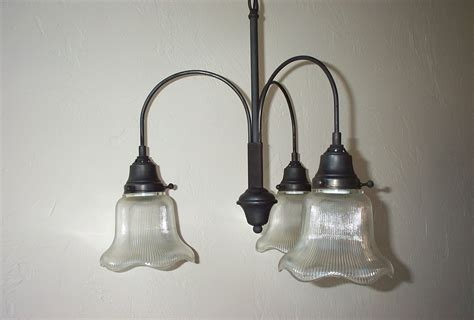 brass chandeliers period lighting fixtures cape cod