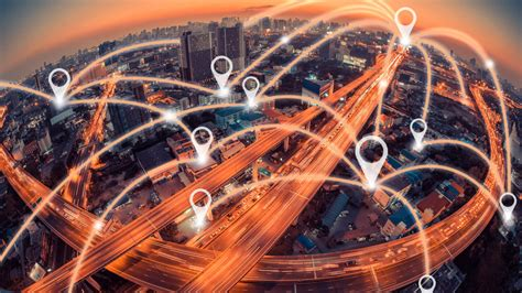 How Location Data Accuracy Leads To Stronger