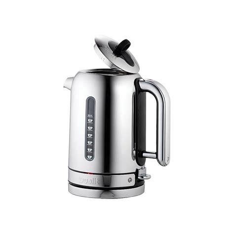 kettle steel stainless dualit polished classic kettles powerhouse je 7lt everten barnitts zoom print rgb notify
