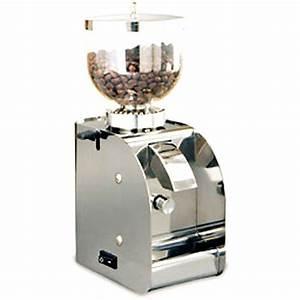 Machine À Moudre Le Café : cafetiere grain pas cher table de cuisine ~ Melissatoandfro.com Idées de Décoration